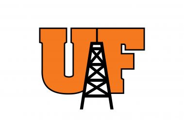 Findlay Oilers