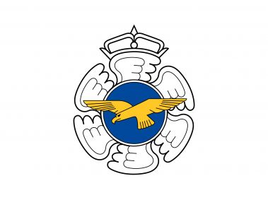 Finnish Air Force