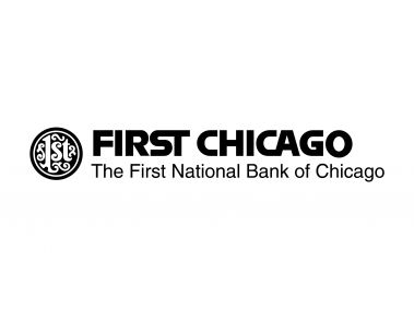 First Chicago Bank