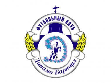 FK Dynamo Barnaul