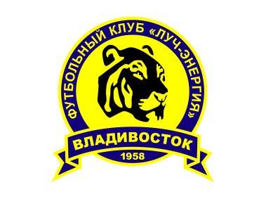 FK Luch Energiya Vladivostok
