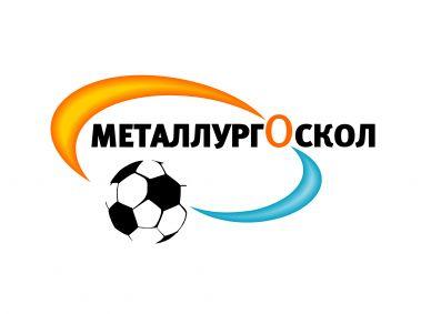 FK Metallurg Oskol