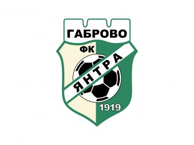FK Yantra 1919 Gabrovo