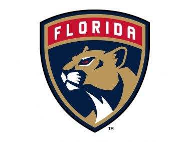 Florida Panthers
