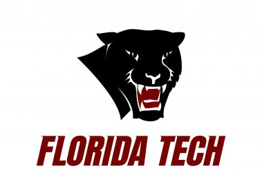 Florida Tech Panthers