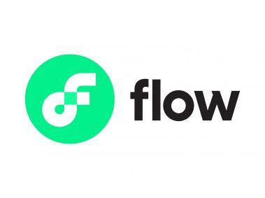Flow (FLOW)