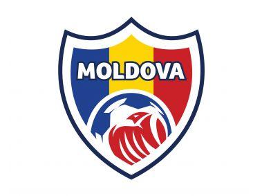Football Association of Moldova