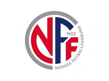 Football Association of Norway