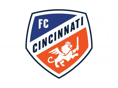 Football Club Cincinnati