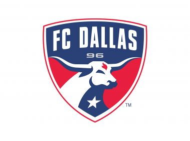 Football Club Dallas