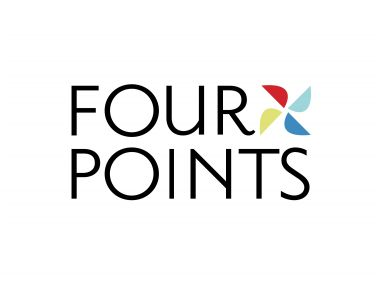 Four Points Hotels