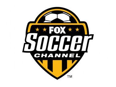 Fox Soccer Channel