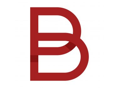 Free Letter B