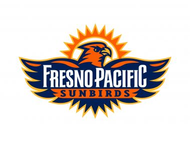 Fresno Pacific Sunbirds