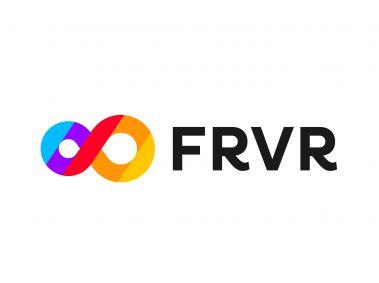 FRVR New 2021
