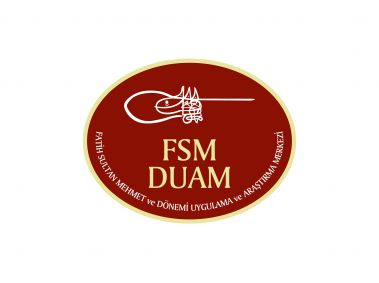 FSM DUAM Fatih Sultan Mehmet Dönemi Araştırma Merkezi
