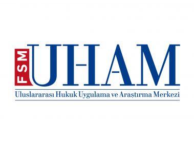 FSM UHAM Uluslararası Hukuk Uygulama ve Araştırma Merkezi