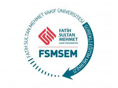 FSMSEM Fatih Sultan Mehmet Üniversitesi Sürekli Eğitim Merkezi