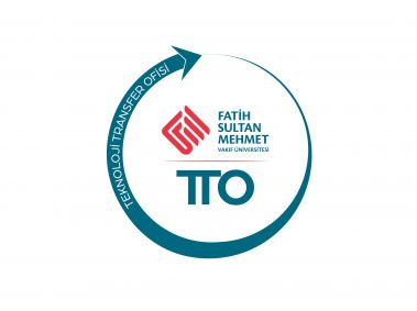 FSMÜ TTO Teknoloji Transfer Ofisi