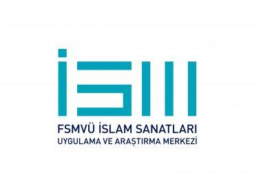 FSMVÜ İSM İslam Sanatları Uygulama ve Araştırma Merkezi