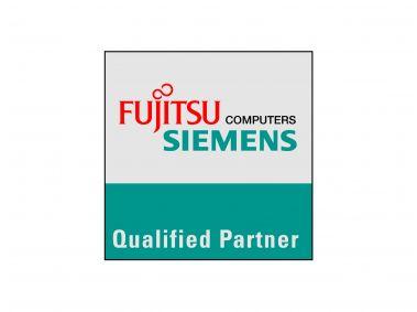 Fujitsu Siemens Qualified Partner