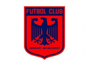 Futbol Club de Cordoba