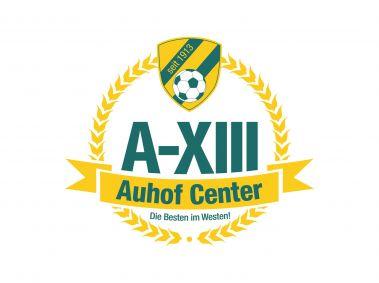 FV Austria XIII Auhof Center