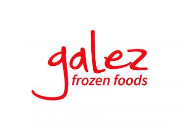 Galez Frozen Foods