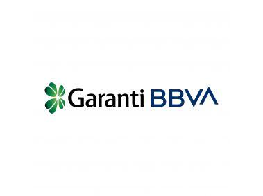Garanti Bankası BBVA