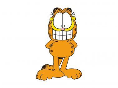Garfield Characters