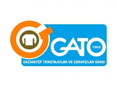 GATO Gaziantep Trikotajcılar Odası
