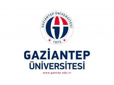 GAÜN Gaziantep Üniversitesi
