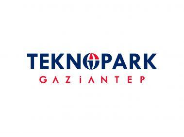 Gaziantep Üniversitesi Teknopark