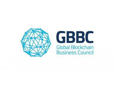 GBBC Global Blockchain Business Council