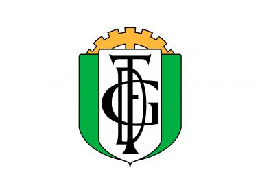 GD Fabril