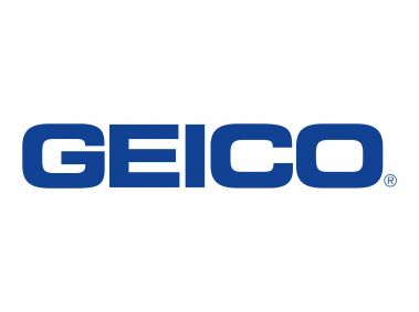 GEICO Government Employees Insurance Company