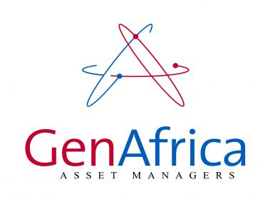 GenAfrica Asset Managers
