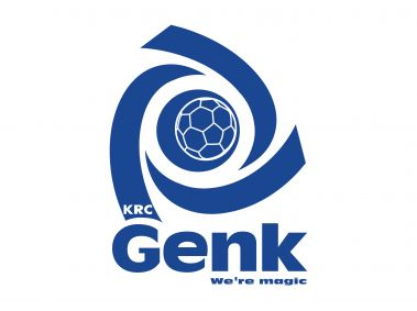Genk FC