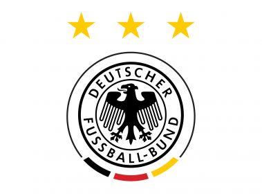 German Football National Team