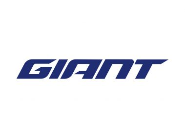 Giant Bicycles New 2020