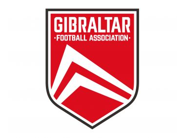 Gibraltar Football Association