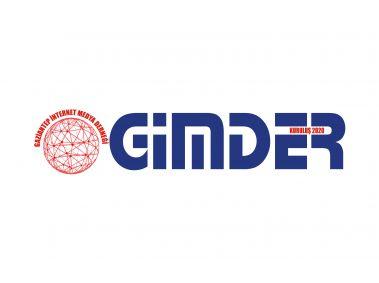 GİMDER Gaziantep İnternet Medya Derneği
