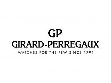Girard Perregaux SA