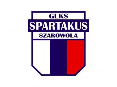 GLKS Spartakus Szarowola