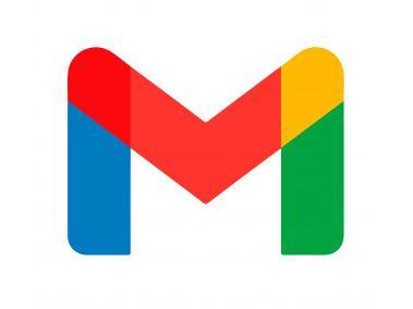 Gmail 2020 New