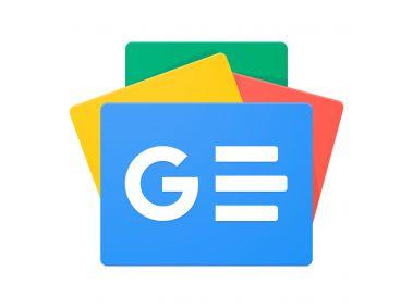 Google News New