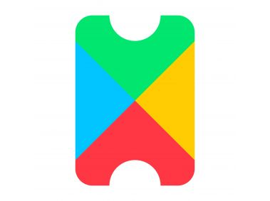 Google Play Pass Ticket