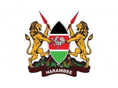 Government of Kenya