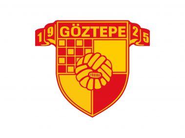Göztepe Spor Kulübü