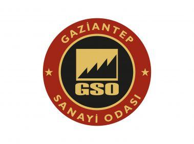 GSO Gaziantep Sanayi Odası